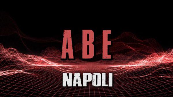 Arturo Bascetta Editore ABE Napoli