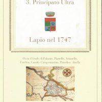 07. Lapio nel 1747